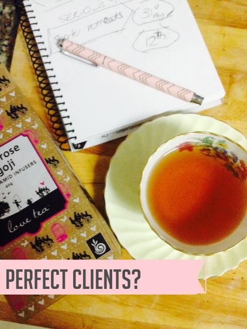 perfect-clients
